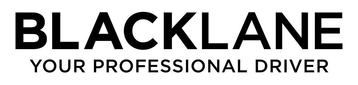 Bildergebnis für black line berlin logo