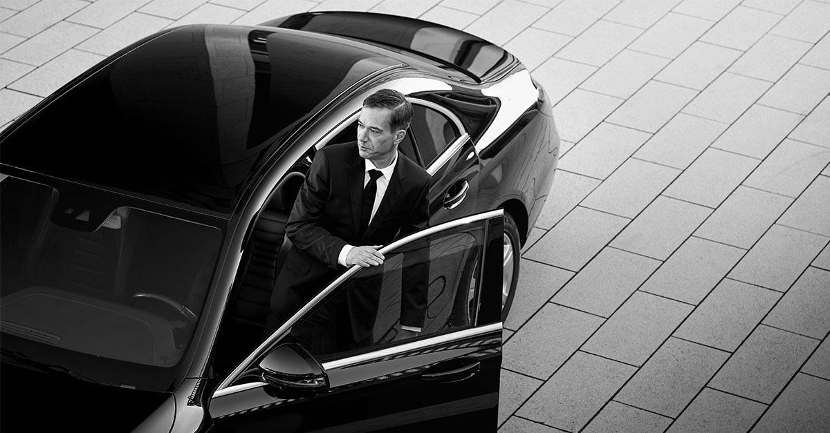 Blacklane Car Service New York